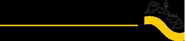 Realschule Altensteig
